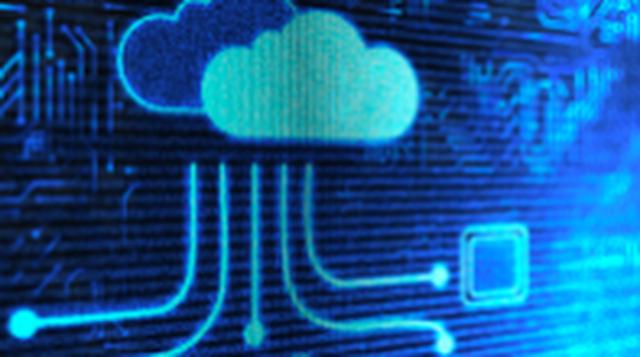 A Software Defined Future – Key to Customer Transformation by Tikiri Wanduragala