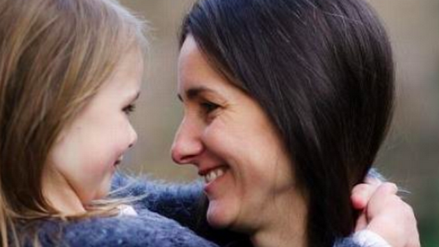 Leadership Lessons from Lenovo's Working Mother of the Year by Laura Laltrello