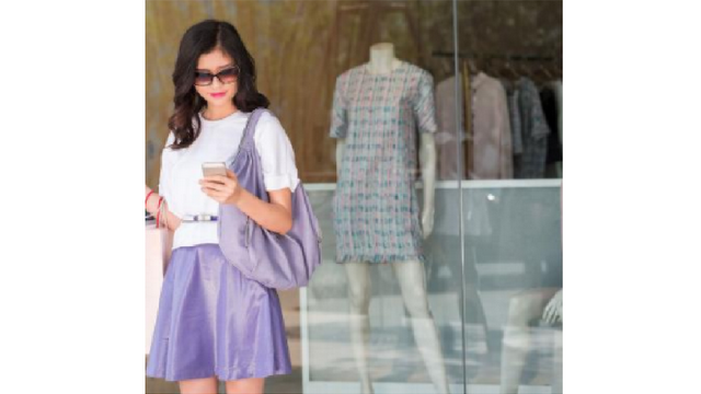 V-GRASS Meets Customer Demand for the Latest Fashion Trends with Lenovo, Nutanix, and SAP