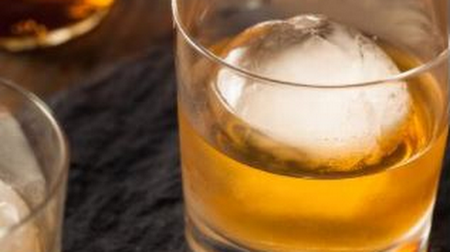 Beam Suntory Keeps Distillery Operations Flowing 24/7 with Ultra-Reliable Lenovo Infrastructure