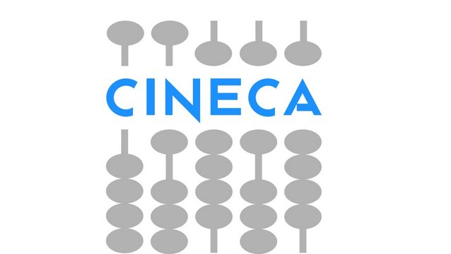 Powerful Cluster of 1500 Lenovo Servers Enables New Scientific Insights at CINECA