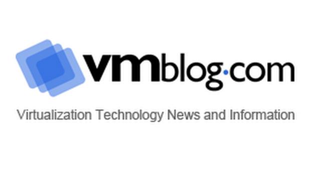VMblog's Expert Interviews: How Lenovo's DevOps Solution Accelerates Legendary Video Game Developer, BANDAI NAMCO