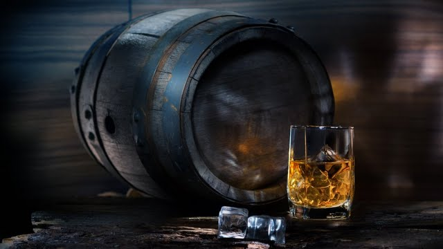 Premium Spirits Producer Moves to a More Reliable IT Infrastructure – and Saves Money in the Process