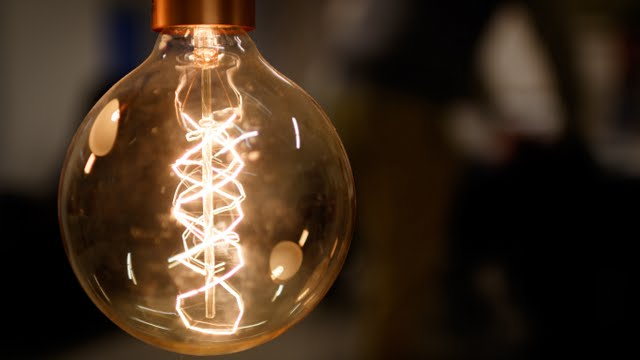 Is Your IT Department Going to Run as a Utility?