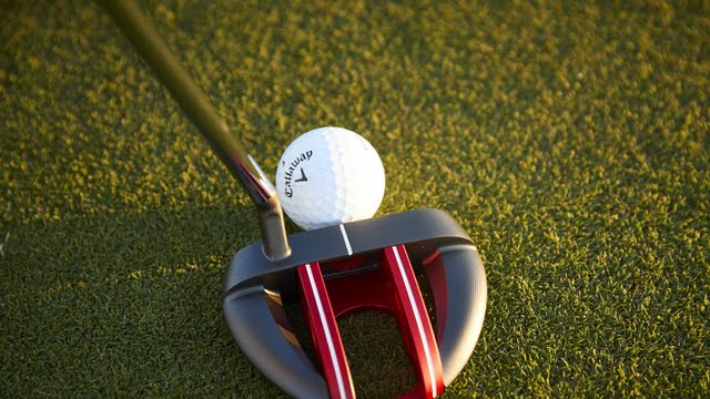 Callaway Golf Speeds up Reporting to Continue Their Legacy of Innovation