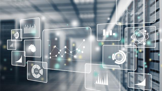 Designing an Industry-First, Large-Scale, High-Performance SQL Analytics Cluster and the Analytics it Enables