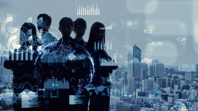 Lenovo and Pivot3 Optimize Smart City Security