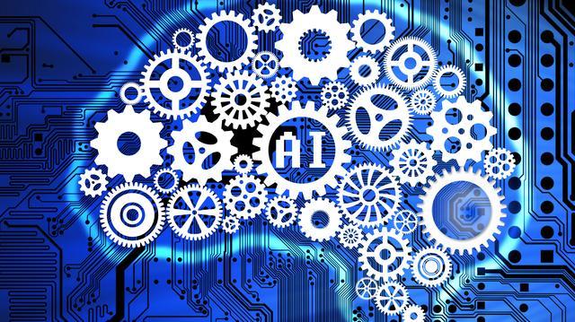 Modular Infrastructure: Rethinking the Fundamentals of Server Design