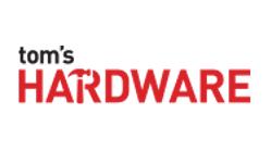 Lenovo And NetApp Partner Up, Release All-Flash Arrays