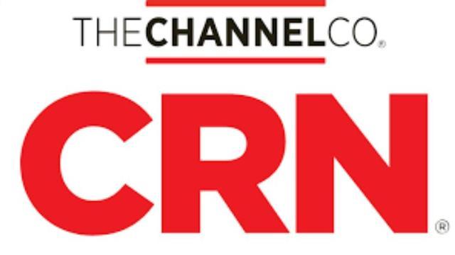 Lenovo's Kirk Skaugen: 'Our Channel Momentum Is Stronger Than Ever'