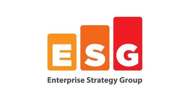 Simplify IT with Lenovo ThinkSystem DM & DE Storage Solutions