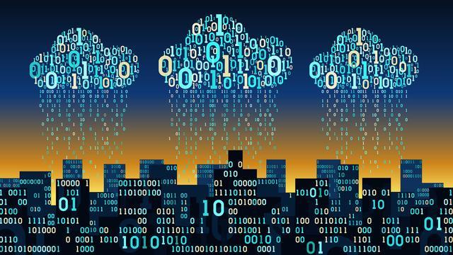 Cloud Modus Operandi