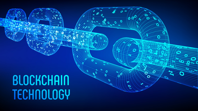 Lenovo Transforms Supply Chain Operations with Blockchain