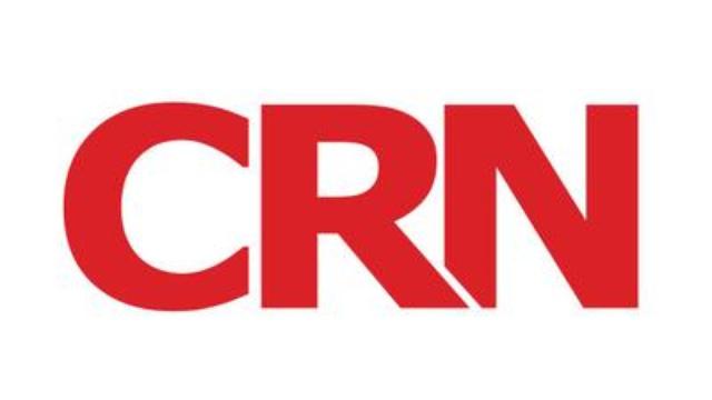 CRN's 2019 Data Center 50