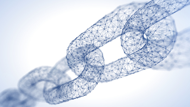 Business of Blockchain: Efficiency, Transparency & Security Across Industries