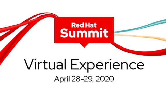 Lenovo at Red Hat Summit