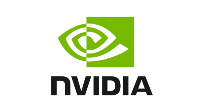 Flatiron Institute leverages NVIDIA GPUs to advance research and discovery