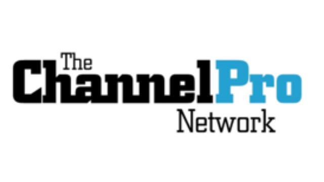 Lenovo Unveils Cross-Channel Partner Portal