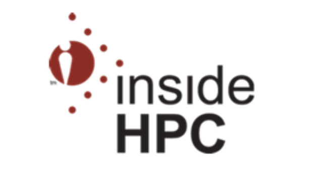 The Future of HPC for Manufacturing