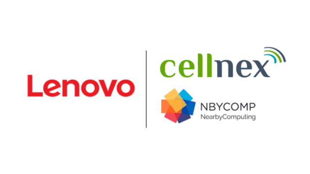 Red.es awards the development of a 5G pilot in the Barcelona metropolitan area to a consortium led by Cellnex and the MASMOVIL Group