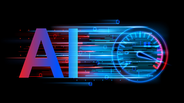 Lenovo showcases AI performance leadership in latest MLPerf Benchmark Competition